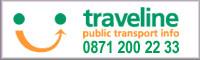 Traveline